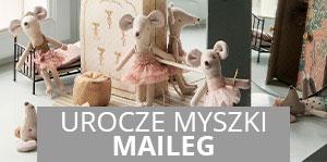 Myszka Maileg