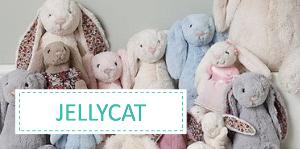 krolik Jellycat