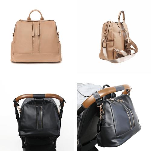 torba plecak Joissy mini